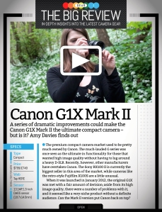 canon-g1x-pwreview