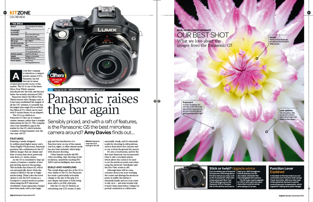 panasonic-g5-review-december-2012