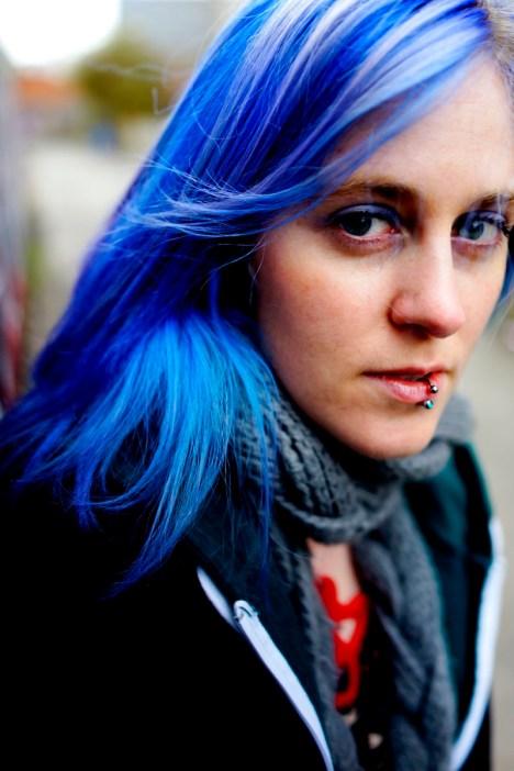 violet-noir-sony-rx1-portraits-011