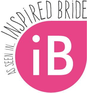 InspiredBride_VendorBadge