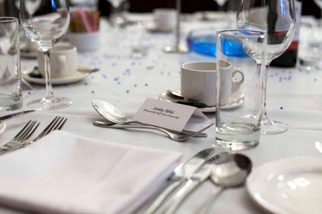 socsi-pgr-dinner-14-may-2015-002