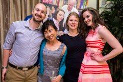 socsi-pgr-dinner-14-may-2015-093
